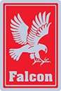 Falcon_Vector_08_RGB2