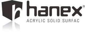 Hanex-Logo