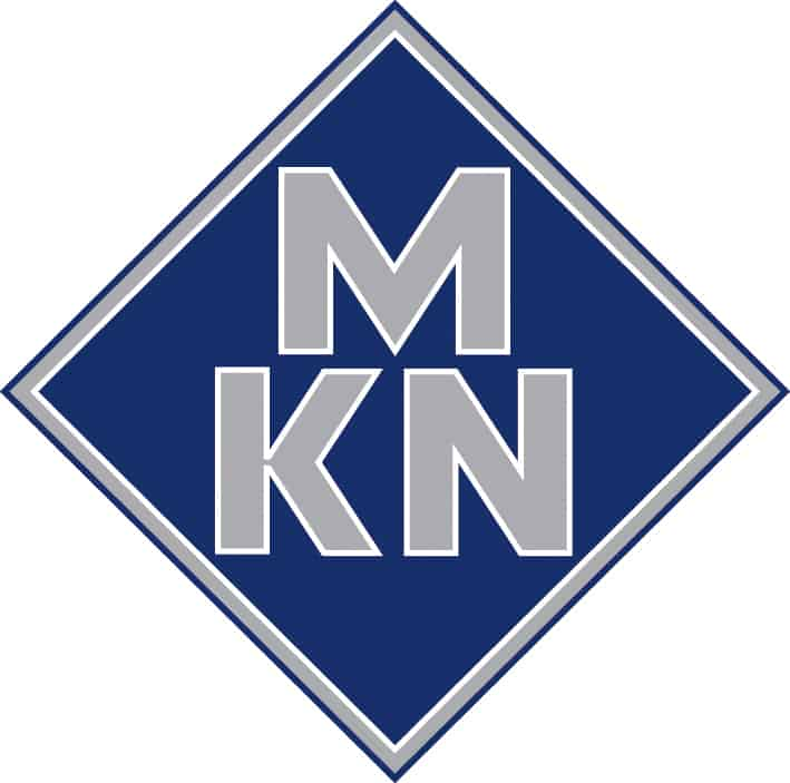 MKN_60mm