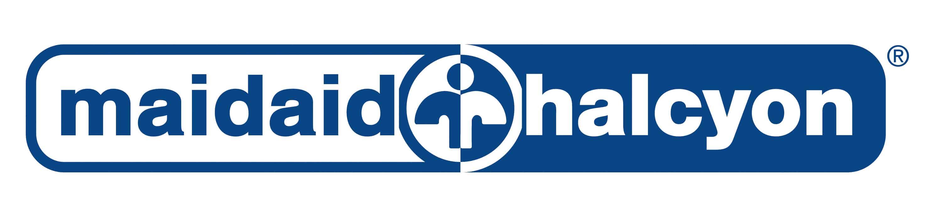 Maidaid Halcyon R Logo_MASTER