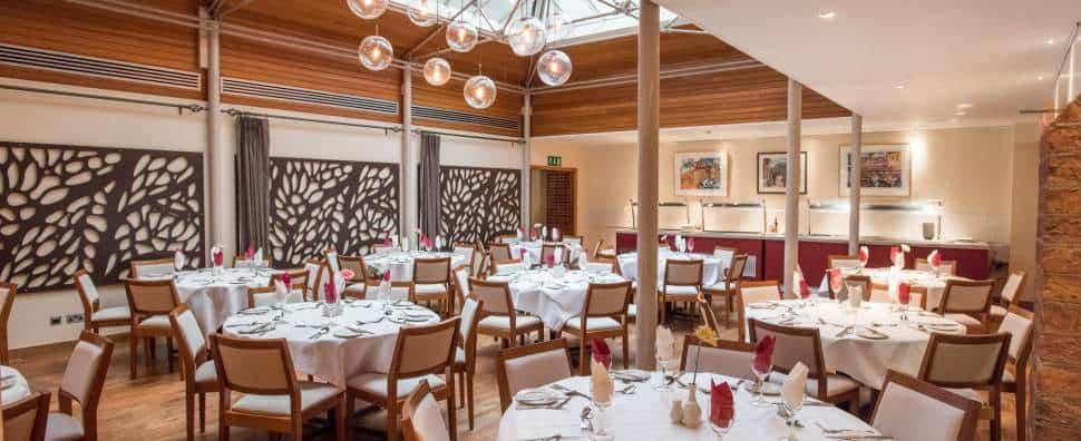 dining_1__venue