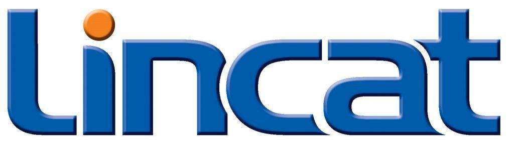 lincat_logo