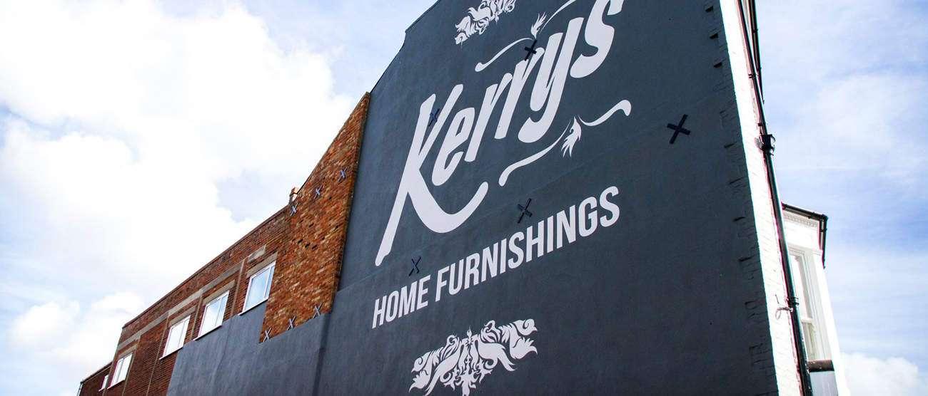 Kerrys-Header