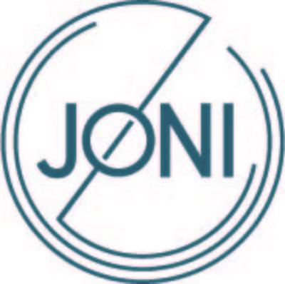 csm_J-ni-logo-bl-002--4a34b2_a09c44a927