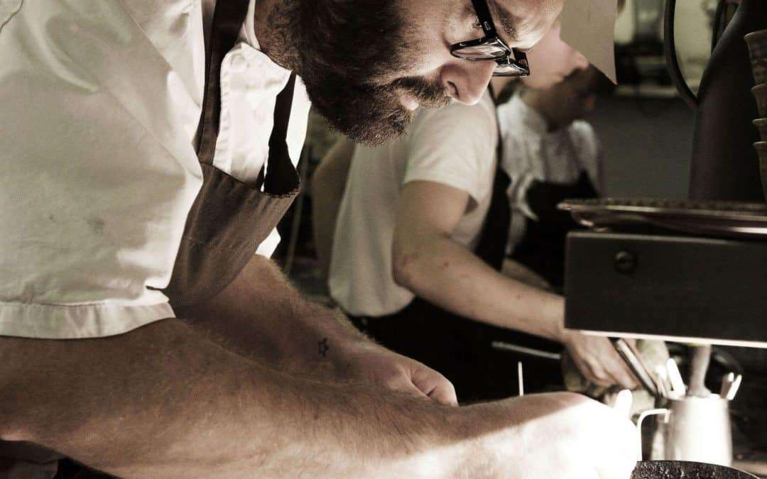 Benedicts-Chef-Bainbridge-2-1080x675