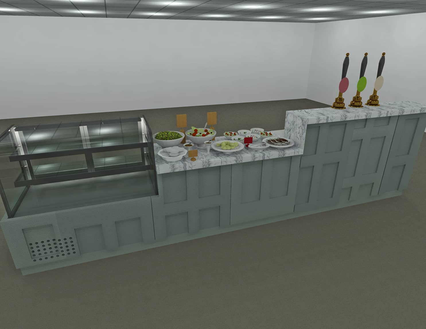 Bar Photoroom - 01