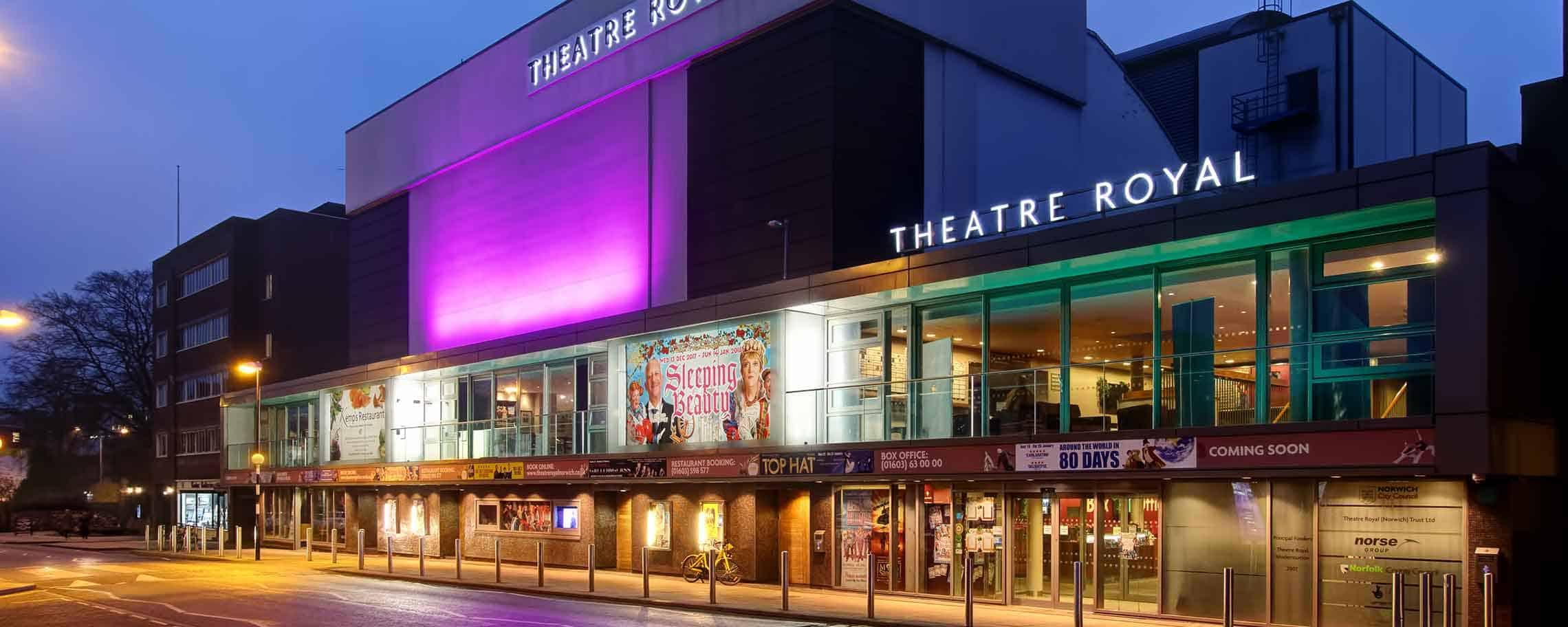 Theatre Royal-2