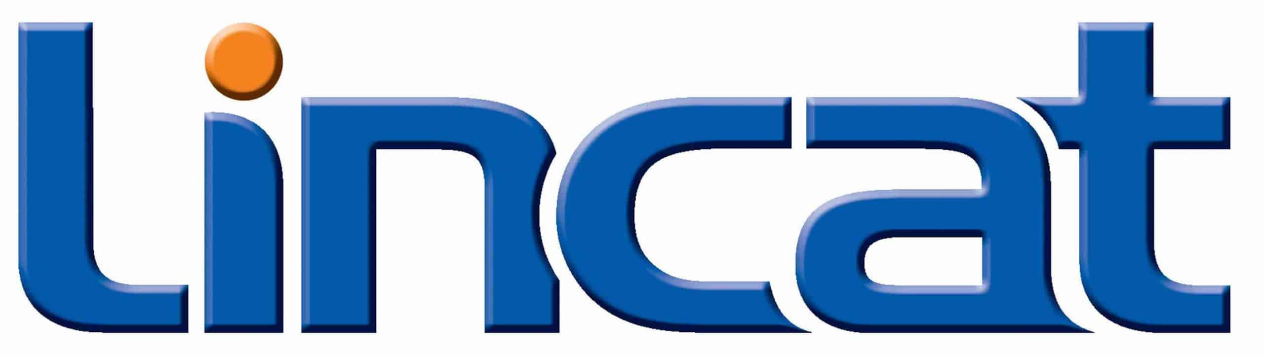 Lincat Design and Installation Norfolk and Suffolk